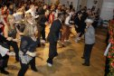 London, Anglia, Haileybury, GNSH, lindy hop, swing, Valentines dinner & bal, party, tánc, Queen of Swing, Shim Sham, Norma Miller, Joseph Sewell, Trisha Sewell