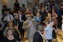 London, Anglia, Haileybury, GNSH, lindy hop, swing, Valentines dinner & bal, party, tánc, Enci
