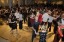 London, Anglia, Haileybury, GNSH, lindy hop, swing, Valentines dinner & bal, party, tánc
