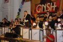 London, Anglia, Haileybury, GNSH, lindy hop, swing, party, tánc, Jay Craig Orchestra